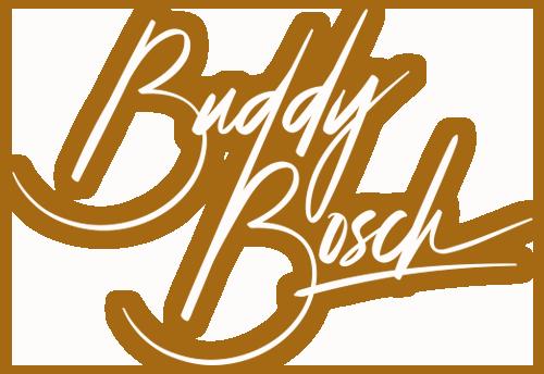 Buddy Bosch